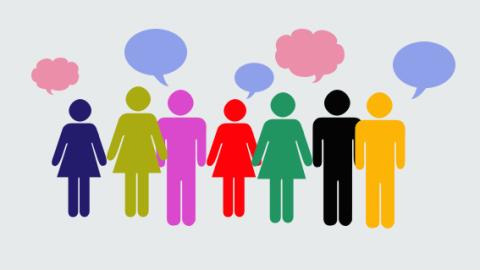 Comunidad Edugestores elige cinco temas para próximos foros en línea