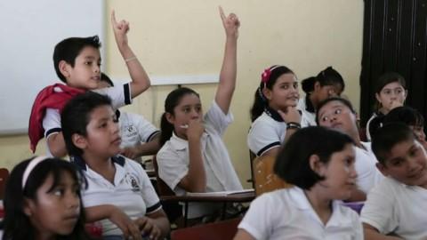Edugestores inaugura foro virtual sobre Jornada Escolar Completa
