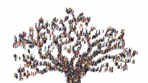Publicación Unesco: Replantear la educación. ¿Hacia un bien común mundial?