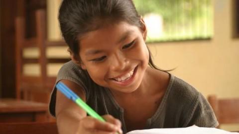 Recentralización de la educación – Propuesta Ciudadana