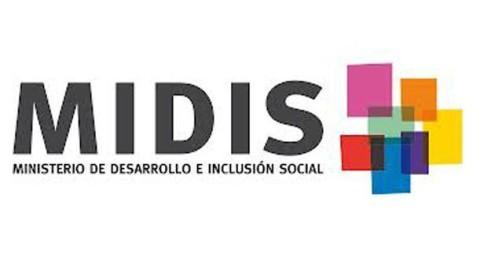 Convocatoria MIDIS: Apoyo Legal, Coordinador, Especialista en Gestión y otros