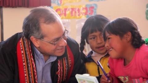 Educación: por dónde seguir avanzando en el próximo gobierno, con o sin Saavedra