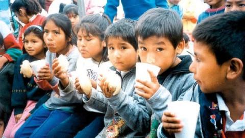Editorial El Peruano – El éxito de los programas sociales