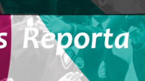 Evaluación Censal de Estudiantes – Síntesis del Foro en línea y 16 Reflexiones