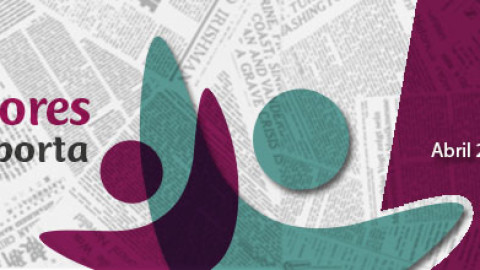 Edugestores Reporta – Abril 2016 N°2