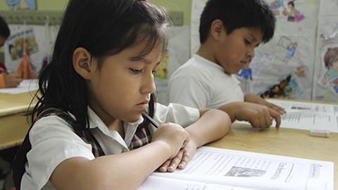 """Aportes a la síntesis del Foro """"Evaluación Censal De Estudiantes 2016″ – Por Patricia Arregui"""
