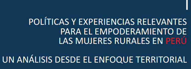57_300000176_perumarzo14de2013.pdf
