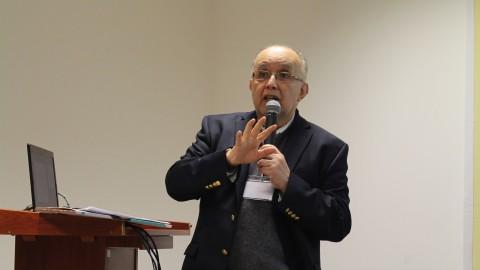 La EIB en el Perú desde la mirada de Luis Enrique López