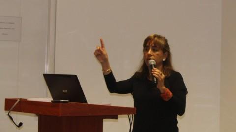 Política de EIB en el Perú: Avances y retos pendientes