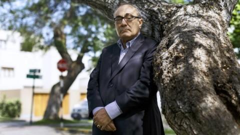 """Idel Vexler: """"No se ha hecho ninguna revolución educativa"""""""