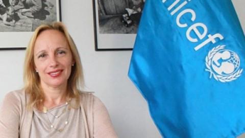 Representante de UNICEF en el Perú pide oficializar la Política Nacional de EIB