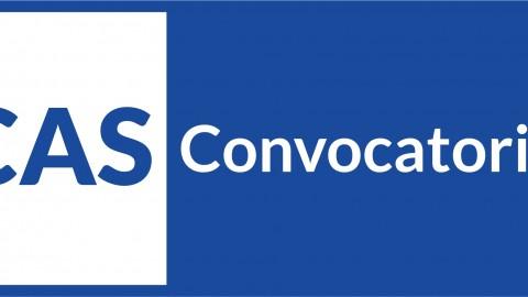 Convocatorias GRE-Arequipa hasta el 5 de Agosto
