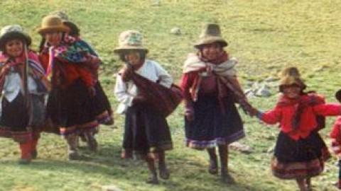 Continuidad y replanteamientos en Educación por Manuel Iguiñiz