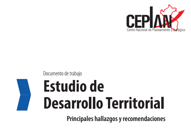 documento ceplan