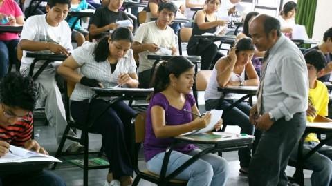 Edugestores crea nuevo Grupo de Interés especializado en Gestión de la Formación Inicial Docente