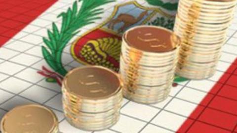 Análisis sobre la Ley de Presupuesto por el profesor Fernando Gamarra (Tacna)