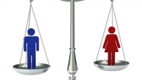 Pronunciamiento de la Plataforma por el Derecho a la Educación y la Igualdad