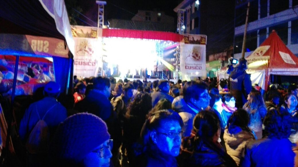 31_0-78947900-1489990541_solidaridad-en-cusco