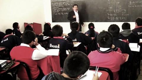 Reto en educación: lograr resultados mejorando lo logístico y administrativo por Román Aller