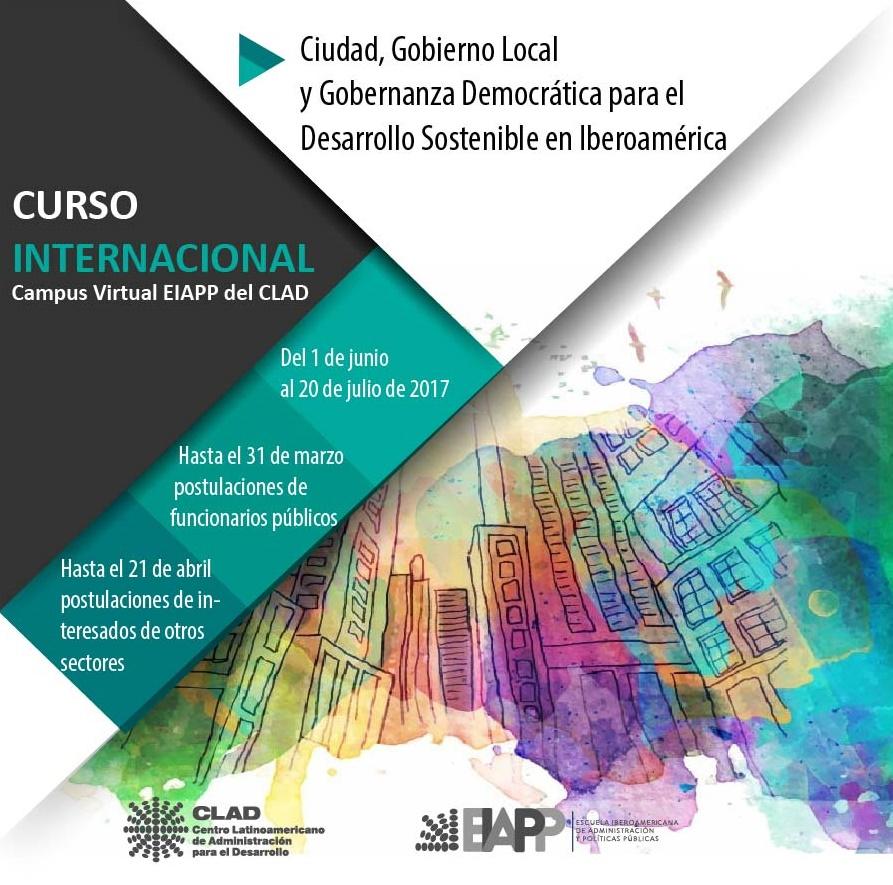 Flyer-Ciudad2017-Cuadrado