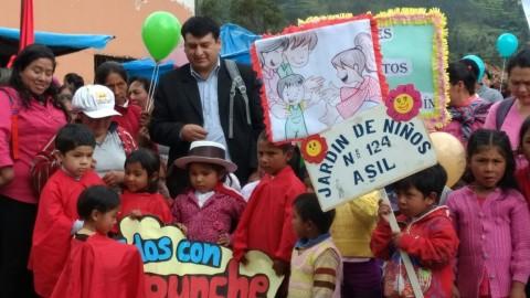 Edugestores reportan inicio del año escolar en varias regiones del país