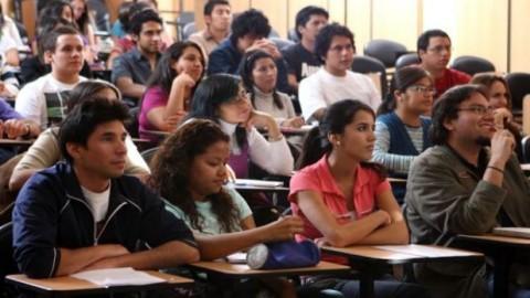 Diálogo en Edugestores sobre el Reglamento de la Ley de Institutos y Escuelas de Educación Superior