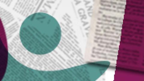 Edugestores Reporta: Destacados abril 2017