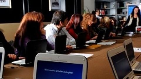 Edugestores publica aportes a proyecto de reglamento de Ley de Institutos y Escuelas de Educación Superior