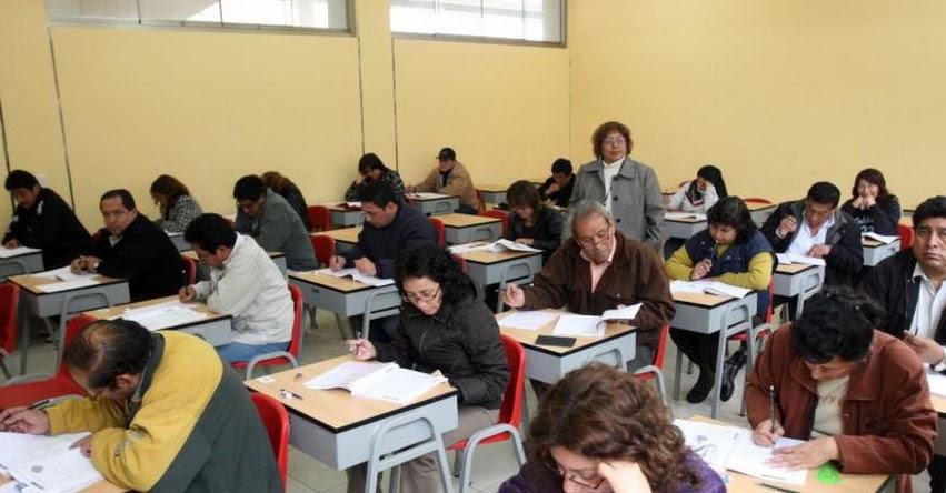 123542-minedu-resultados-prueba-unica-nacional-nombramiento-docente-contrato-docente