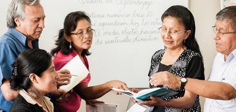 e11a2-124216-minedu-curso-virtual-autoformativo-regimen-disciplinario-institucion-educativa