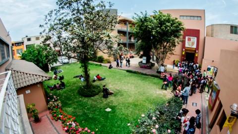 Sunedu otorgó licenciamiento institucional a universidad Antonio Ruiz de Montoya