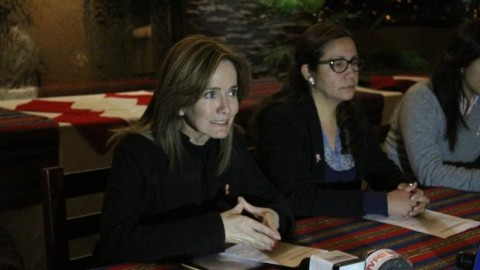 Cusco: mesa de diálogo entre Minedu y maestros fue cerrada