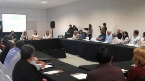 Ayacucho: regiones dialogarán sobre proyectos educativos y sobre políticas en zonas rurales