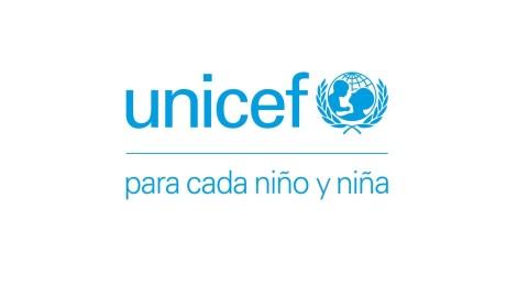 Pronunciamiento de Unicef sobre situación magisterial