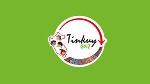 Foro Tinkuy: Construyamos nuestro país desde la diversidad