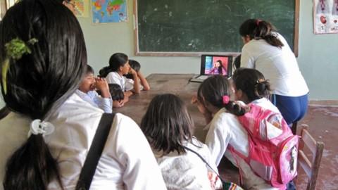 Banco Mundial advierte crisis mundial de aprendizaje