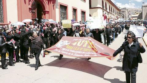 Edugestores reporta: ¿Cómo va el reinicio de clases tras suspensión de huelga docente?