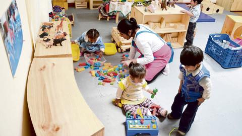 Arequipa: no se dará marcha atrás en evaluación de desempeño docente