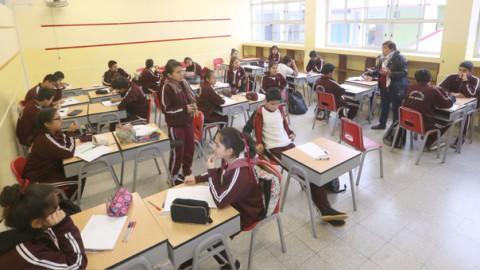 Lambayeque: Gerencia de Educación gestionará devolución de descuentos a docentes
