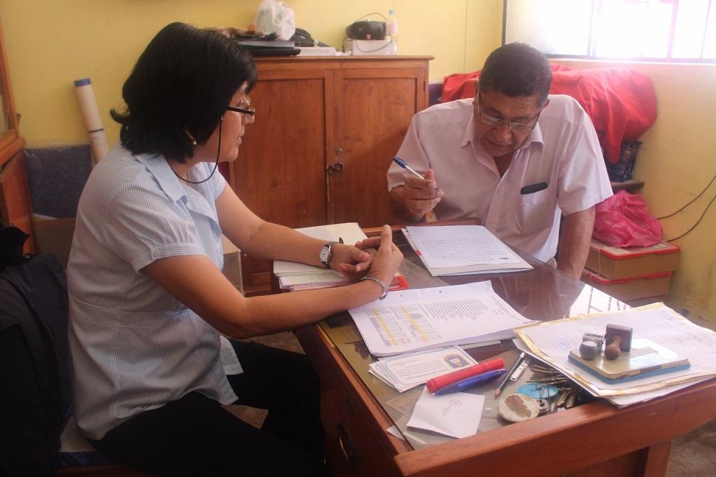 Monitoreo-Colegios
