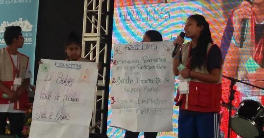 137391-drelm-mas-1500-lideres-escolares-presentan-recomendaciones-mejorar-educacion