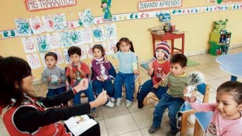 Implementación 2019 del Currículo Nacional de Educación Básica, un artículo de Fernando Gamarra Morales