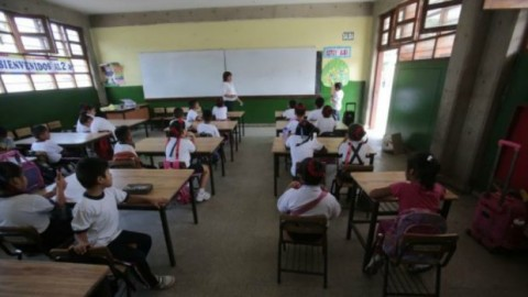 Currículo escolar: ¿qué cambios plantea el Minedu?