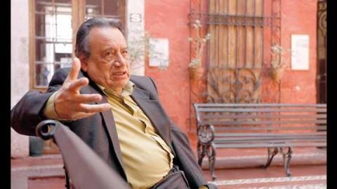 Sinesio López: La educación mejoró con el auge de todos los sindicatos en Perú