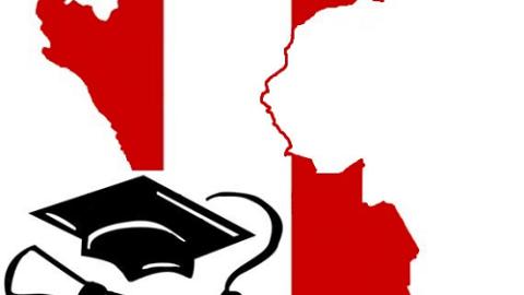 Educar para construir un país libre, un artículo de Eduardo Abril