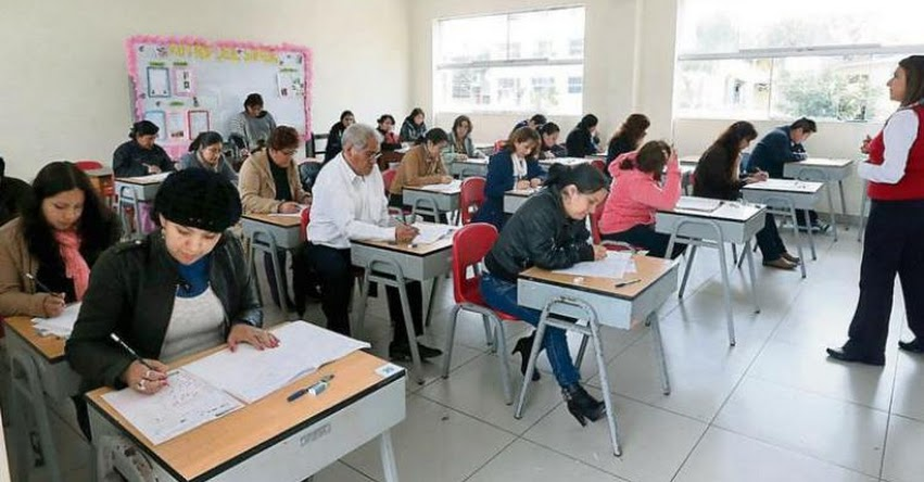 145911-minedu-nombrara-mas-14-mil-docentes-cada-ano-hasta-2022-minedu-gob-pe