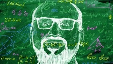En zancos aprendí, un perfil del ministro de Educación: un artículo de Fernando Vivas