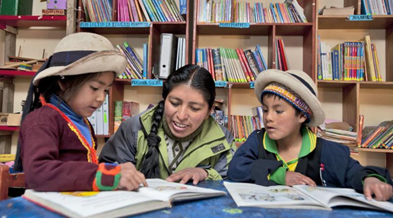 niños-estudiantes-rurales