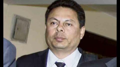 José Carlos Chávez Cuentas es nuevo viceministro de Gestión Institucional del Minedu
