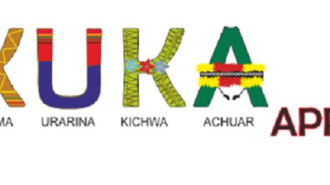 Aplicación KUKA finalista en concurso de buenas prácticas de gestión del Minedu